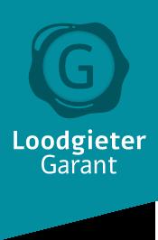 Loodgieter Roosendaal